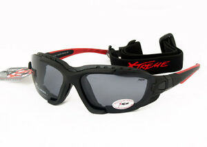 Xtreme-2in1-POLARIZED-Goggles-Sunglasses-for-Kayaking-Boating-Canoeing