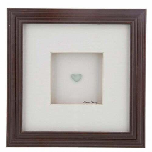 Sharon Nowlan Collection Simple Love Wall Art 15 x 15cm Plaque BNIB 1004370057