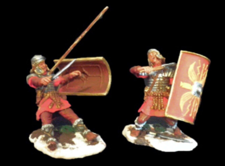 Bajas Bajas Bajas en la antigua Roma 7c1
