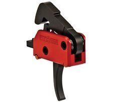 POF Patriot Ordnance Factory 4.5lb Drop In Trigger W/ KNS Anti Walk Pins 00457