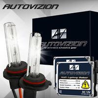 H7 Led Hid Kit Led Headlight Conversion Replacement Kit Seoul 6000k Bulbs