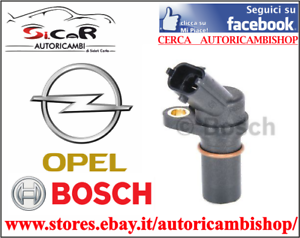 SENSORE-ALBERO-MOTORE-GIRI-MOTORE-BOSCH-0261210151-OPEL-AGILA-CORSA-C-D