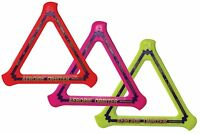 Aerobie Orbiter Boomerang - Single Unit (colors May Vary) , New, Free Shipping on sale