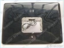 70094 Coque arrière écran HP PAVILION HDX9000