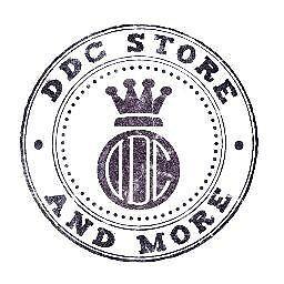 DDCStoreandMore
