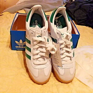 Disfraces Observar Prestado  Adidas Rom   eBay