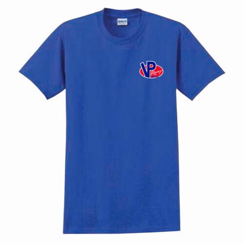 ORIGINAL VP Racing Power Master T-Shirt Racing Apparel RC CAR VP044