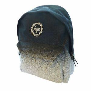 premium selection undefeated x wholesale sales Hype Speckle Fade Backpack | eBay
