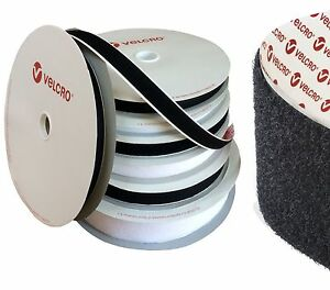 VELCRO-Brand-PS14-Self-Adhesive-Tape-Hook-and-Loop-Sticky-Backed-Fastener