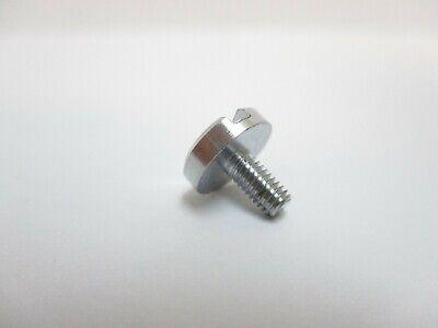 Handle Screw W32-0901 Silvercast 170 - A 1 DAIWA SPINNING REEL PART