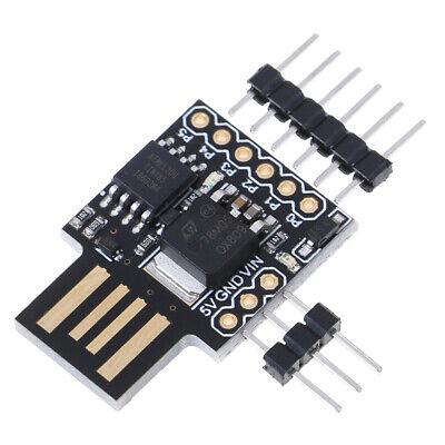 1Pc ATTINY85 Digispark kickstarter Arduino general micro USB development boardNS