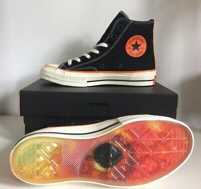 Converse x Vince Staples Chucks 70 High Top Size UK 5,5 Gr. EU 38 161253c | eBay