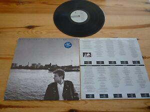 BRYAN ADAMS  INTO THE FIRE ALBUM  RECORD  VINYL  LP  33rpm EXCELLENT - Sevenoaks, United Kingdom - BRYAN ADAMS  INTO THE FIRE ALBUM  RECORD  VINYL  LP  33rpm EXCELLENT - Sevenoaks, United Kingdom