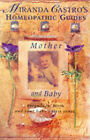 Mother and Baby by Miranda Castro (Paperback, 1996)