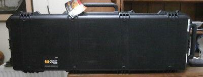 Pelican Storm Case iM 3200