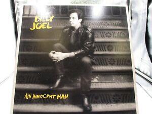Billy-Joel-An-Innocent-Man-Columbia-LP-QC-38837-1983-VG-cover-VG-VG