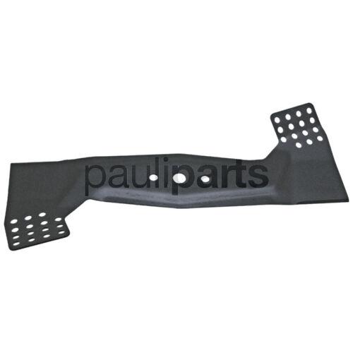 MTD Rotaro Rasenmäher Messer Ersatzmesser 477 mm 302.40.803.0A 302.40.803