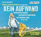 Kein Aufwand von Andreas Martin Hofmeir (2016)