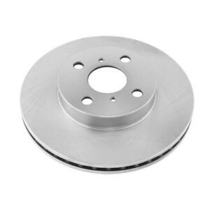Disc-Brake-Rotor-fits-2001-2003-Toyota-Prius-UQUALITY-AUTOMOTIVE-PRODUCTS