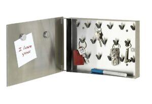 Schluesselschrank-Schluesselbox-Magnettafel-mit-Schluesselkasten-Schluesselbrett