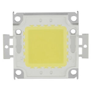 1pc-White-RGB-SMD-Led-Chip-Flood-Light-Lamp-Bead-50W-5000LMGA