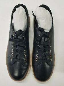 Vionic Sunny Leah Womens Leather