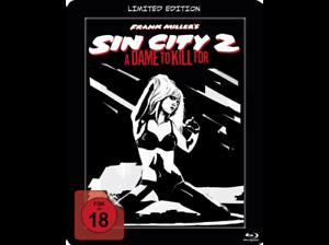 Sin-City-2-A-Dame-To-Kill-For-Blu-ray-Limited-Steelbook-Edi-FSK-18-NEU-OVP
