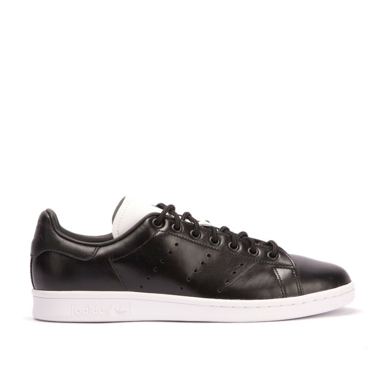 Adidas Adidas Adidas originali stan smith Uomo formatori skate shoes 8cade3
