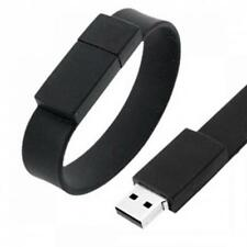 XElectron 16GB Wrist Band Shape Designer USB Pen Drive with Warranty