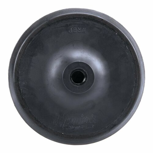 Meguiar/'s WRBP Rotary Backing Plate