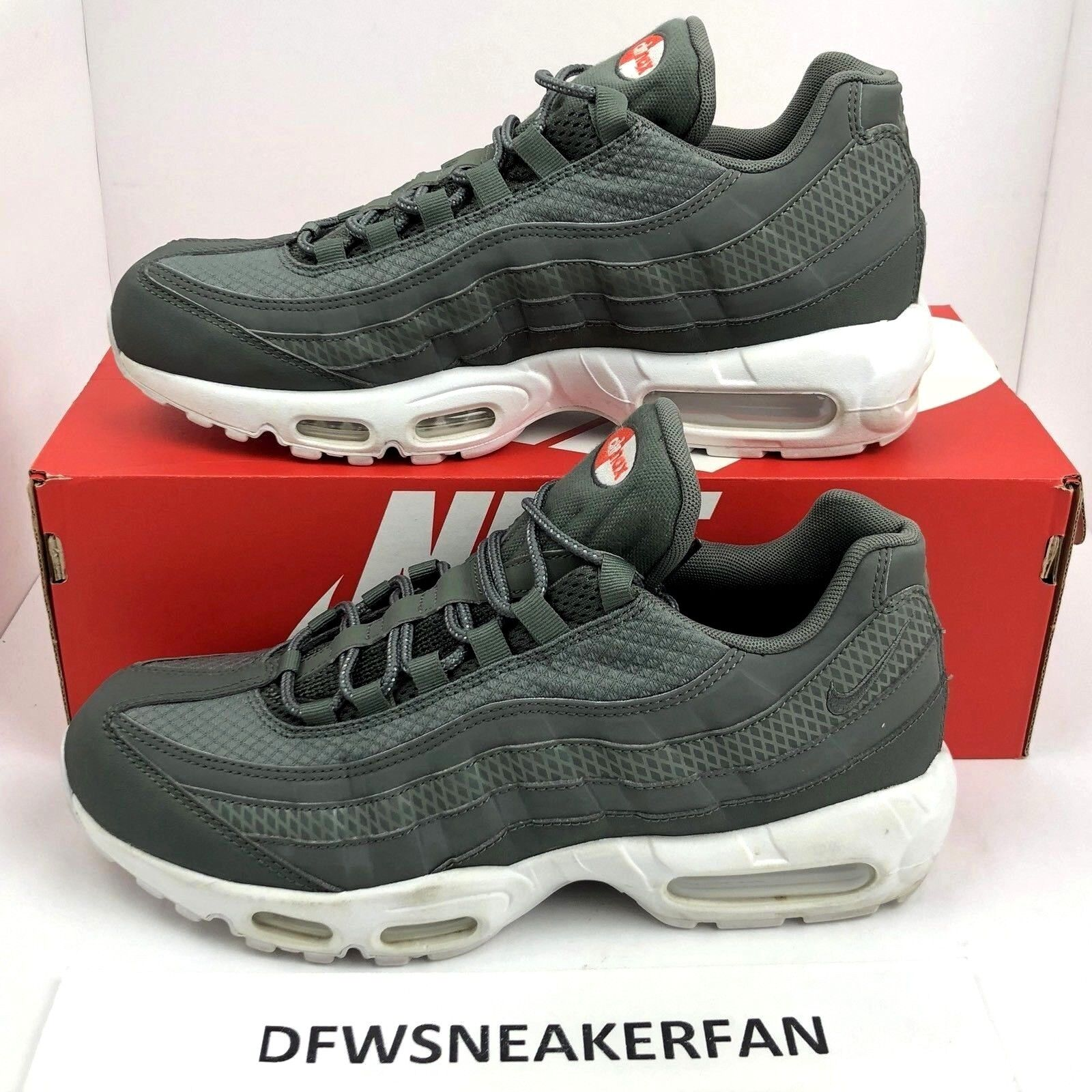 switzerland herre nike air max 360 naranja 31d91 2510e