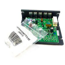 Kb Electronics Kbtc 125 Dc Scr Motor Torque Control 115vac 0 8 Amps
