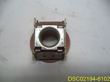 1725RPM Baldor 36RS4060SP Rotating Assembly//Centrifugal Switch Frame 182-4T