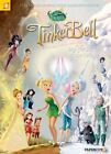 Disney Fairies: TinkerBell and the Secret of the Wings by Papercutz (Paperback / softback, 2014)