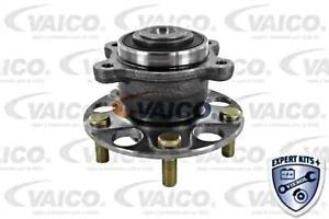 Wheel-Bearing-Kit-Fits-HONDA-Accord-Saloon-42200-SEA-951