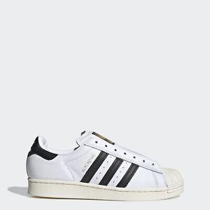 adidas-Originals-Superstar-Laceless-Shoes-Men-039-s