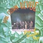 Kings Of Gangster Bop von Royal Crown Revue (1991)