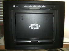 CRESTRON TPMC-10-DSW TOUCHPANEL wall DOCKING STATION
