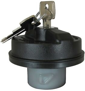 Gas Cap For Fuel Tank OE Stant 10506 OEM Type for Chevrolet GMC Locking Fuel