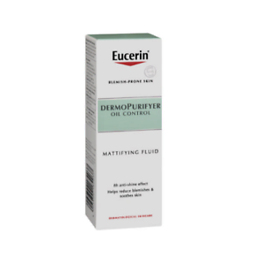 Eucerin-DermoPurifyer-Oil-Control-MATTIFYING-FLUID-50ml-8h-Anti-Shine-Effect