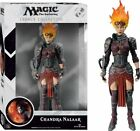 Funko 4124 Legacy Magic The Gathering Chandra Nalaar