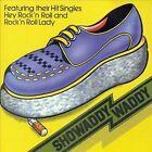 Showaddywaddy [7T's] by Showaddywaddy (CD, Jan-2007, 7T's)