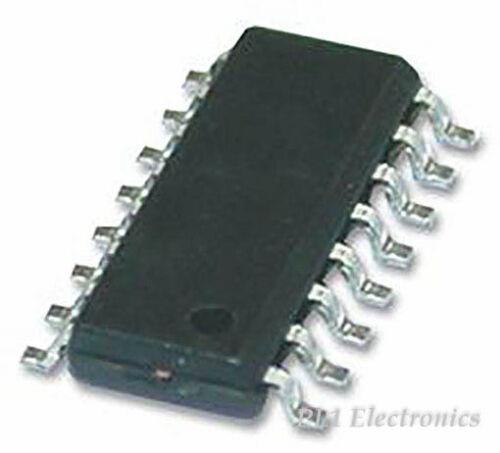 NXP   CBT3253AD,112   CBT3253AD//SO16//TUBE-BULK