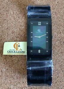 Chete-amp-Laroche-Quartz-Wristwatch