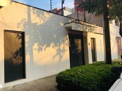 Oficina Acondicionada 39 m2 | Portales Sur
