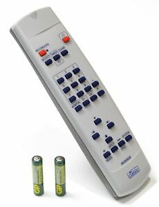Replacement-Remote-Control-for-Philips-RT-183-201