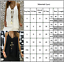 Women-Summer-Sleeveless-Vest-Shirt-Lace-Tank-Top-Casual-Blouse-Tops-Tee-T-Shirt thumbnail 2