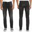 Nudie-Herren-Slim-Fit-Jeans-Hose-Grim-Tim-neu-mit-kleine-Maengel Indexbild 37