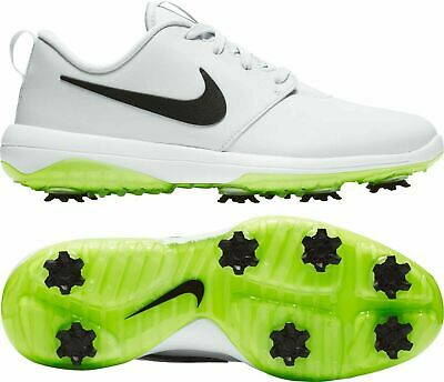 Nike Men's Roshe G Tour Golf Shoes 14