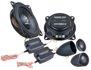 Ground-Zero-Radioactive-GZRC-100NEO-IV-4-034-slim-fit-car-component-speakers